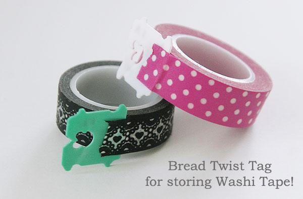 bread tag 5