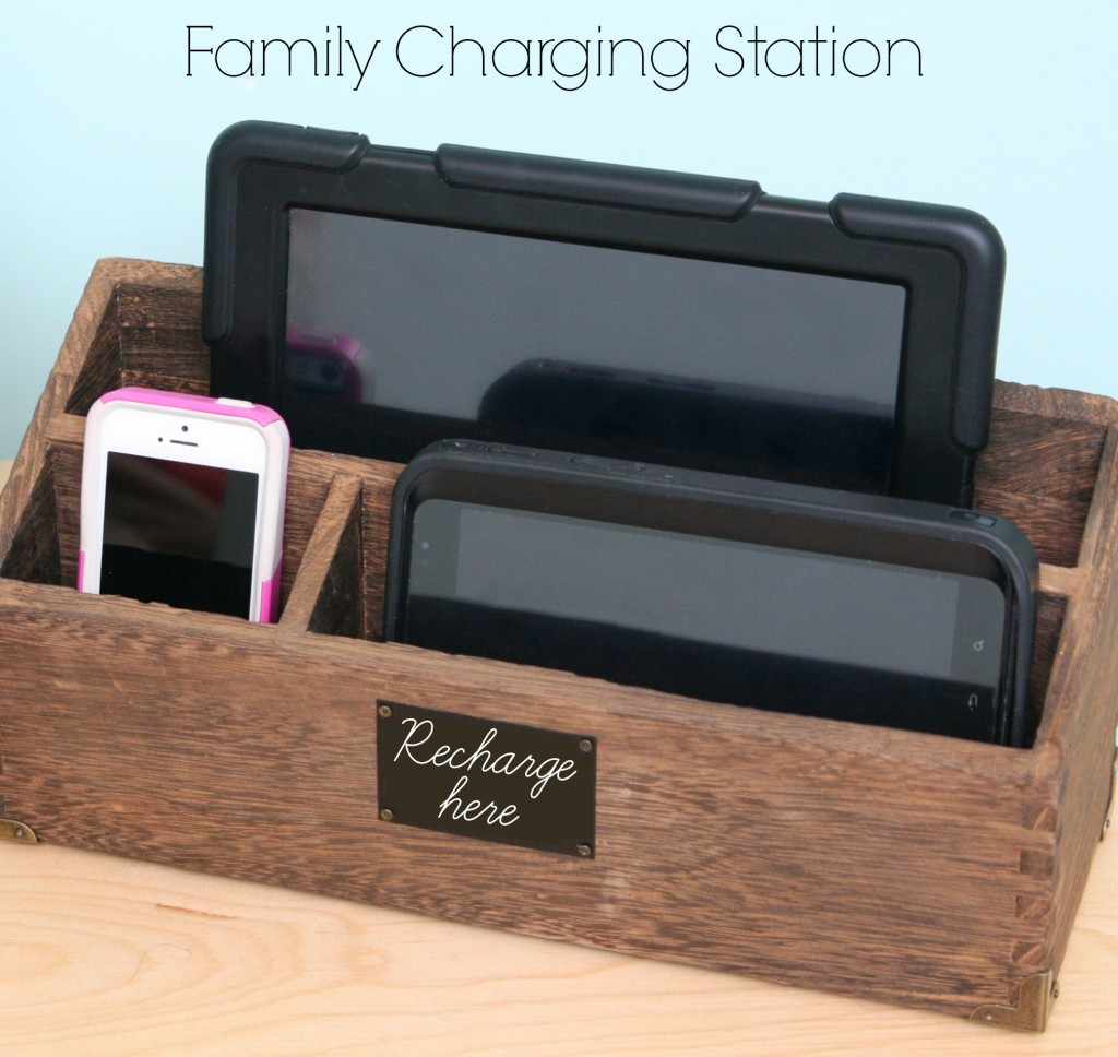 charging stations 1