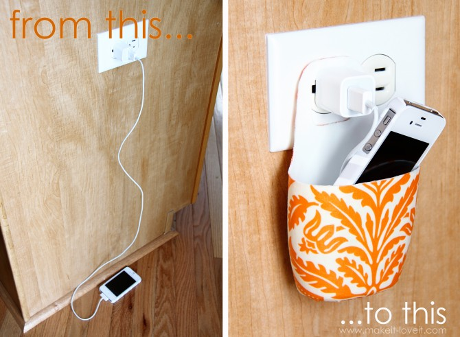 charging stations 5