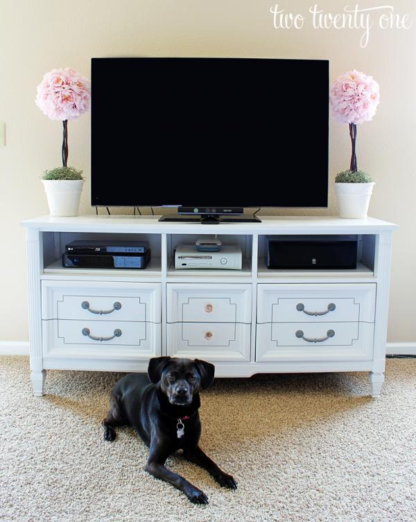 dresser-tv-stand