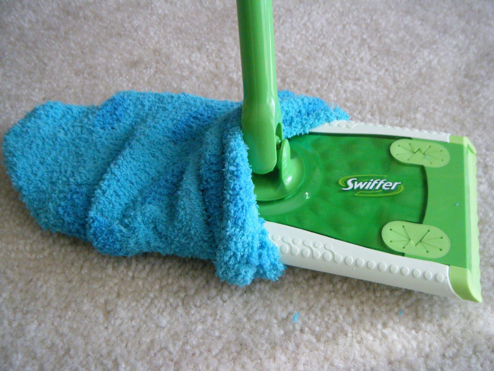 dusting hacks 1
