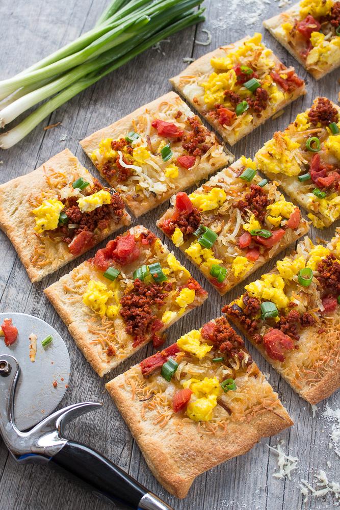 hot breakfast ideas 11