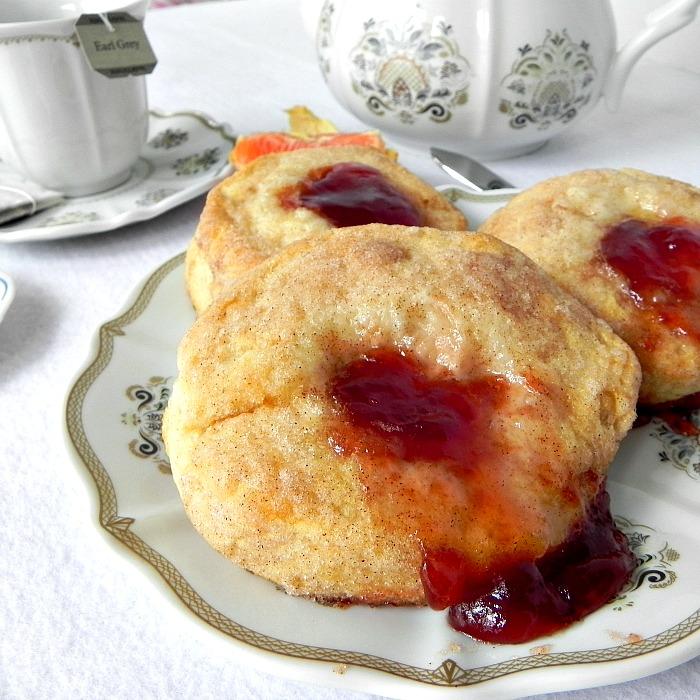 hot breakfast ideas 18
