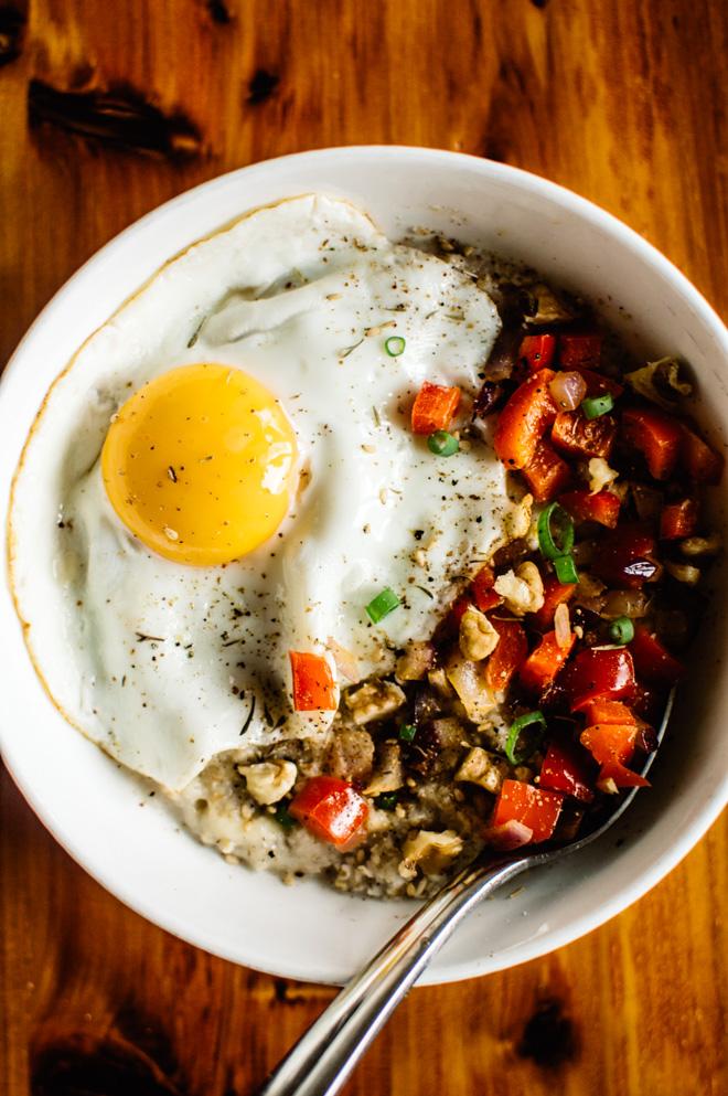 hot breakfast ideas 2