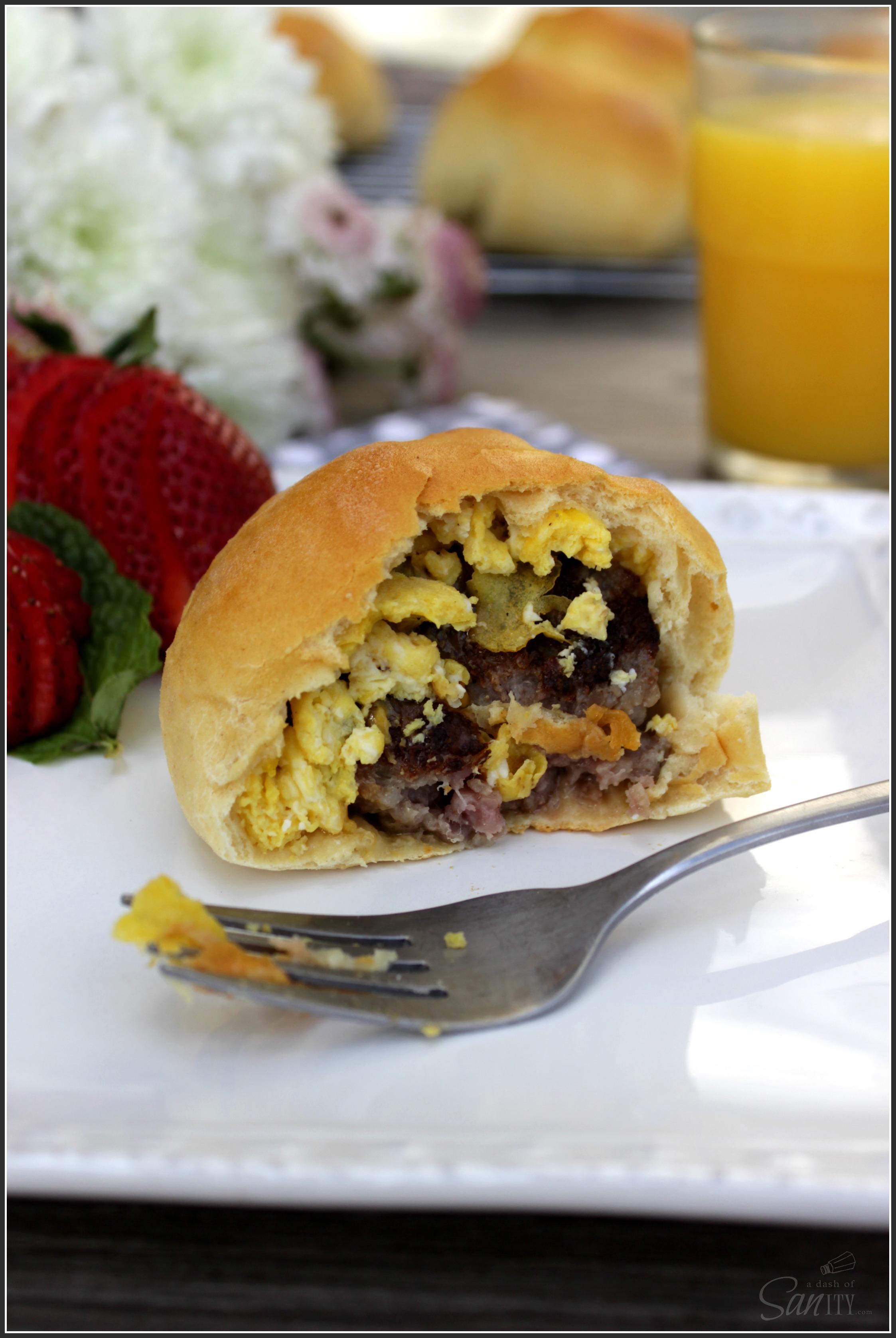 hot breakfast ideas 3