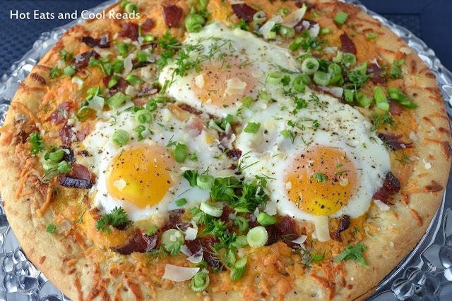 hot breakfast ideas 7