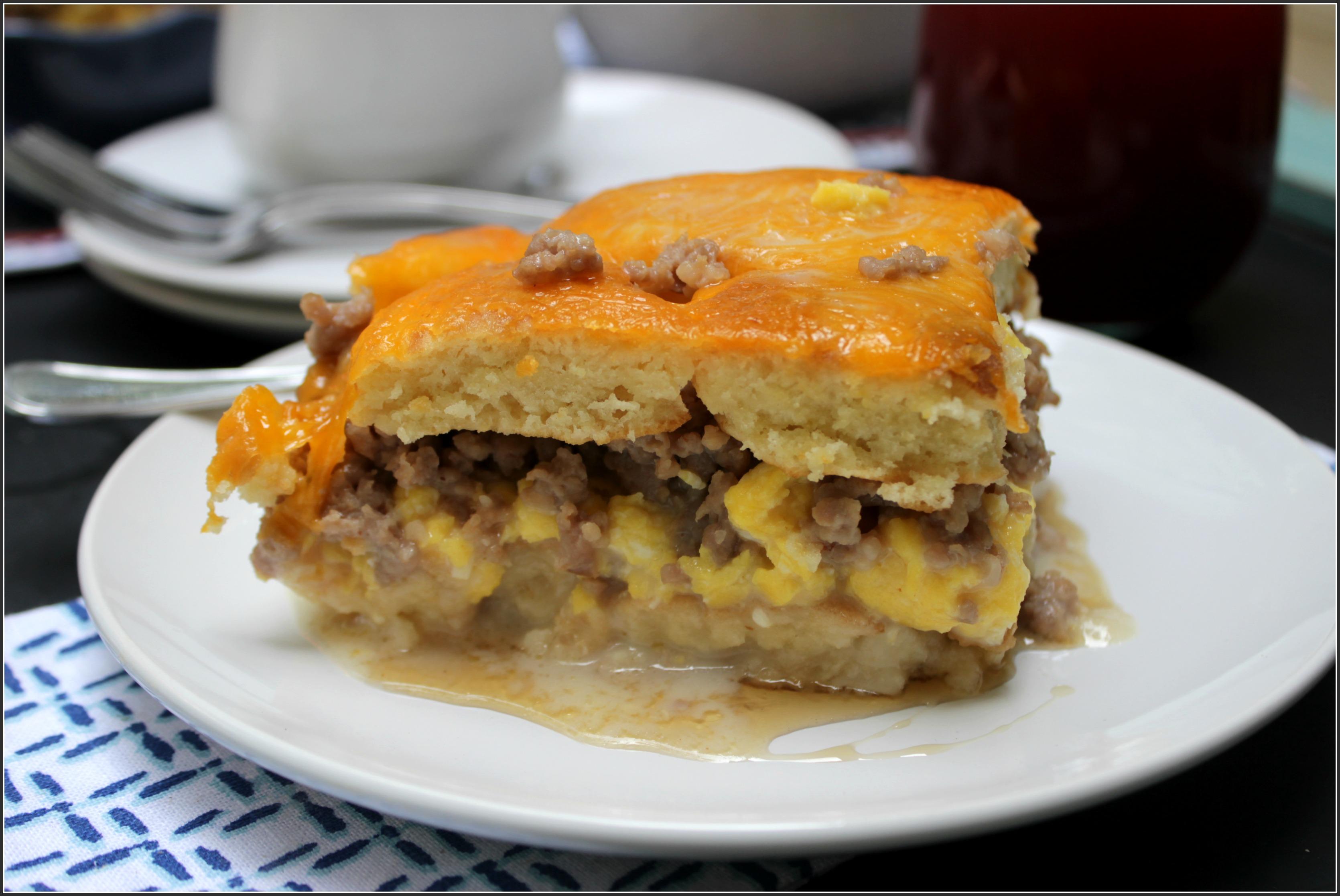 hot breakfast ideas 9