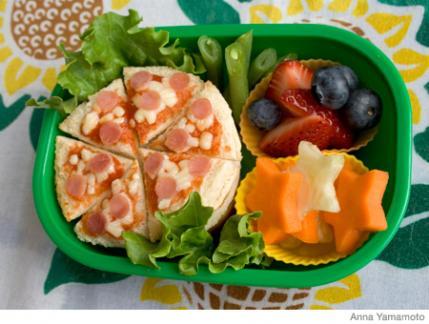 kids lunch ideas 5