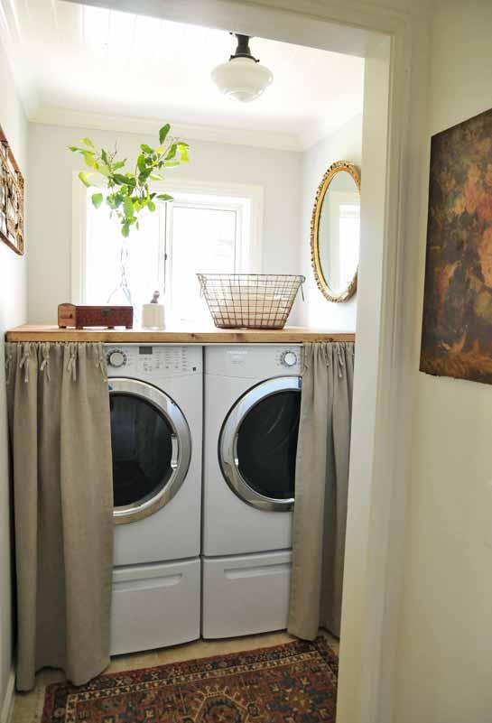 laundry closet ideas 3
