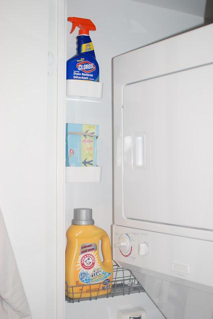 laundry closet ideas 5