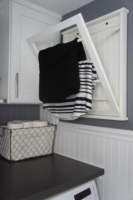 laundry closet ideas 6