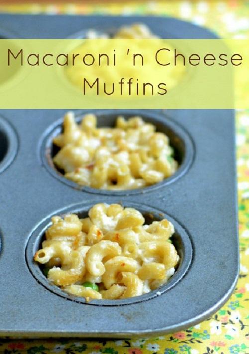 macaroni-and-cheese-muffins