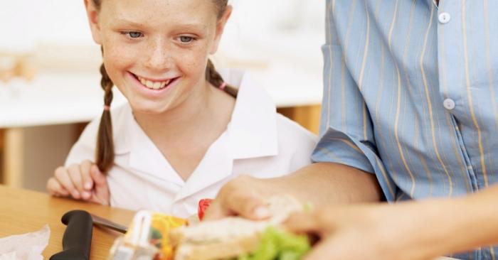 Crazy Fun Lunchbox Ideas Every Kid Will Love