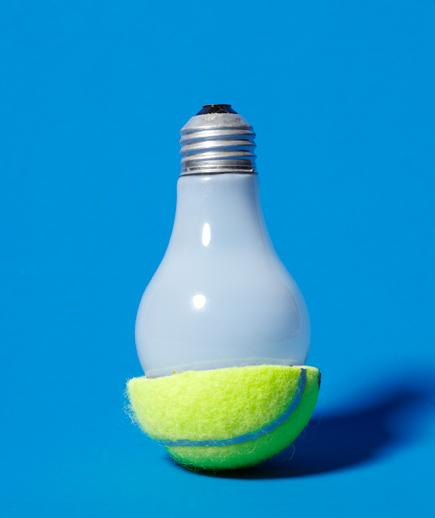 tennis ball hacks 5