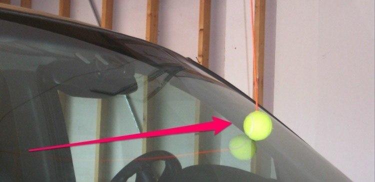 tennis ball hacks 8