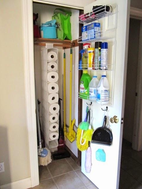 toilet paper storage 10