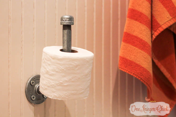 toilet paper storage 14