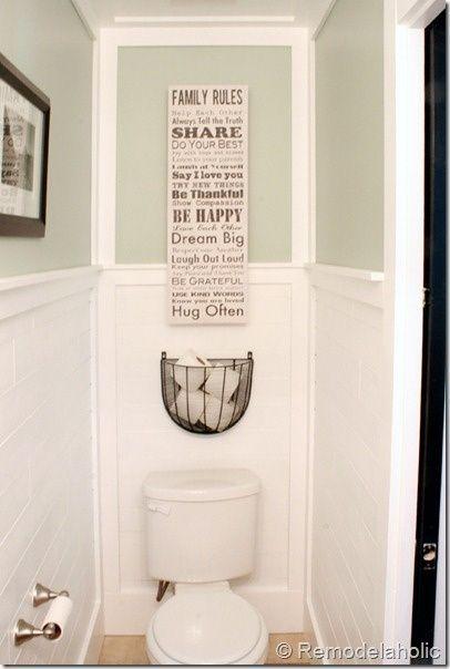 toilet paper storage 3