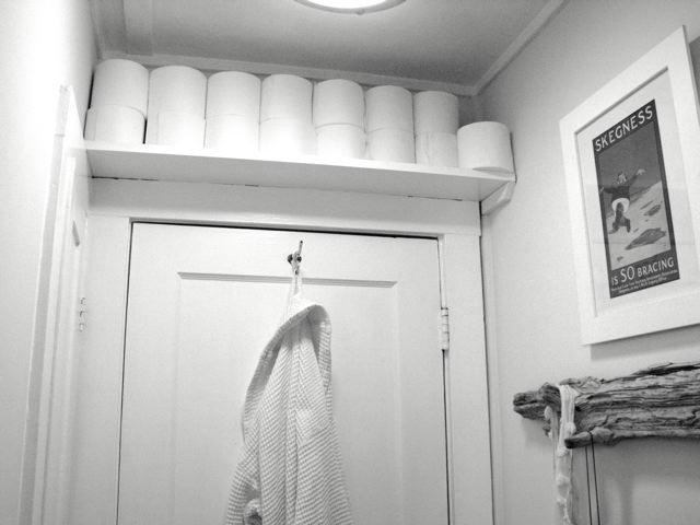 toilet paper storage 9