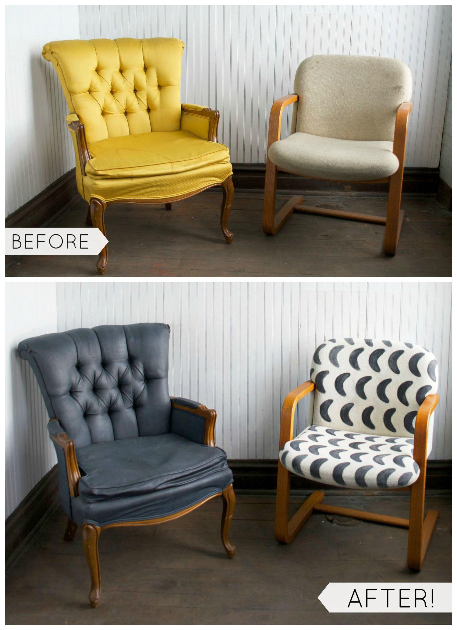 upholstery hacks 2