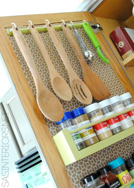 utensil organization 14