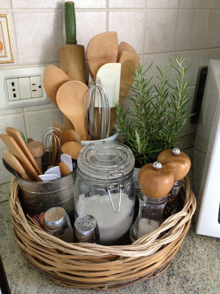 utensil organization 15