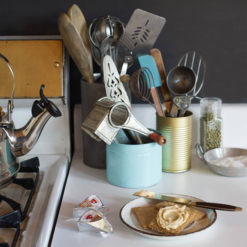 utensil organization 6