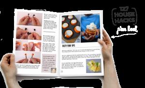 ebook for making life easier