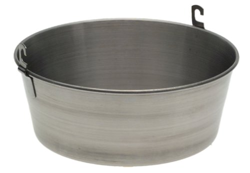 Kitchen Aid Heated Bowl How Hot