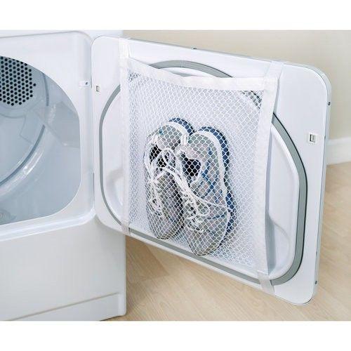 mesh laundry bag 15
