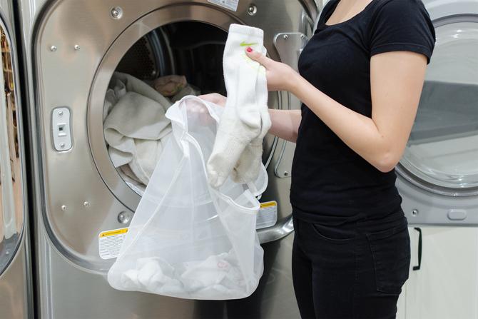 mesh laundry bag 3