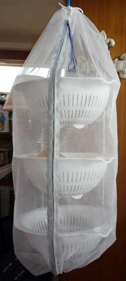 mesh laundry bag 4