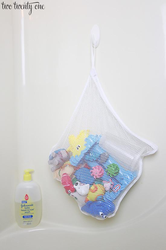 mesh laundry bag 6