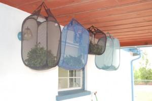 mesh laundry bag 9