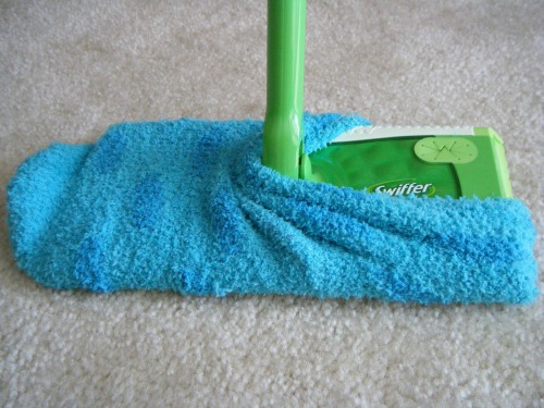 mopping tips 1