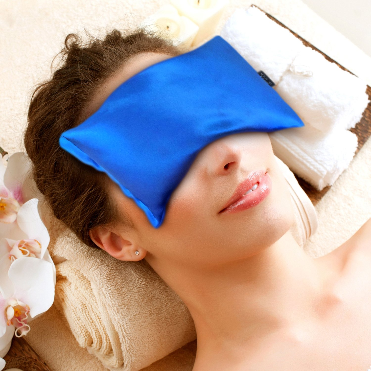 11 Must Have Items for Relaxation | www.onecrazyhouse.com