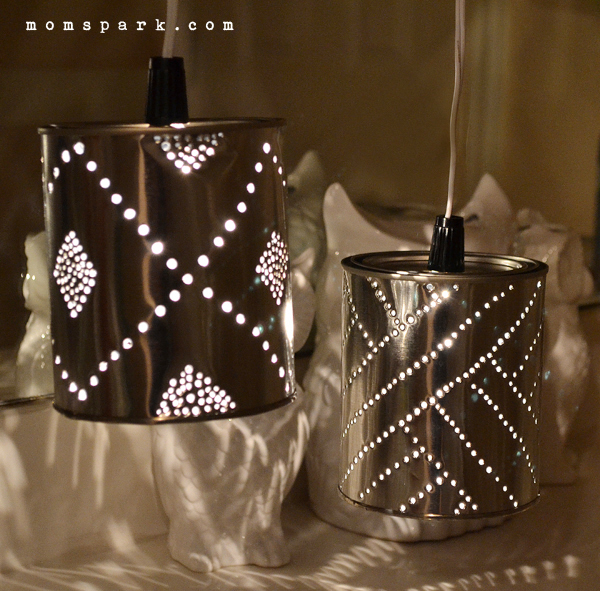 paint can ideas 13