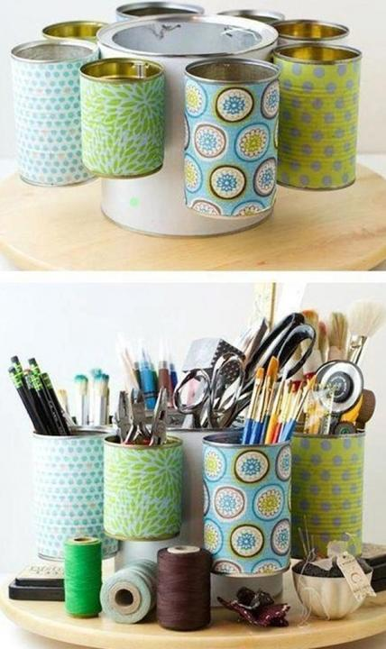 paint can ideas 5