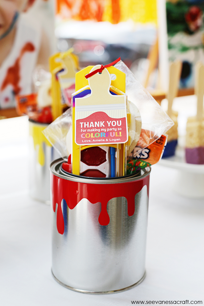 paint can ideas 8
