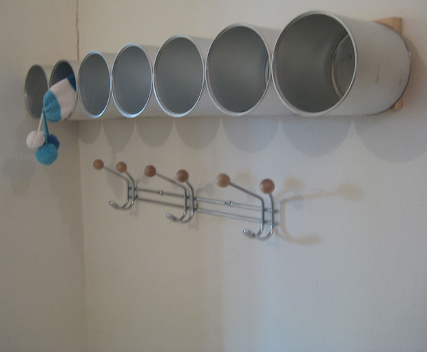 paint can ideas 9