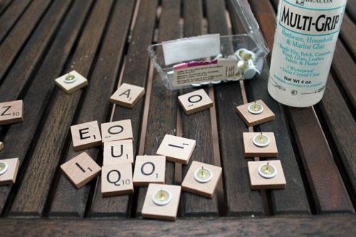 scrabble tile crafts 11