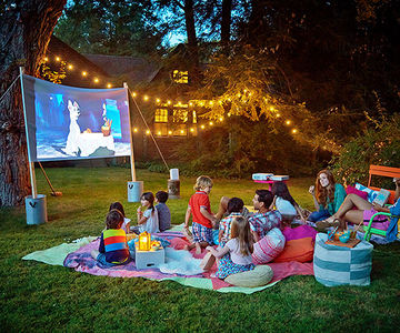 summer party ideas 14