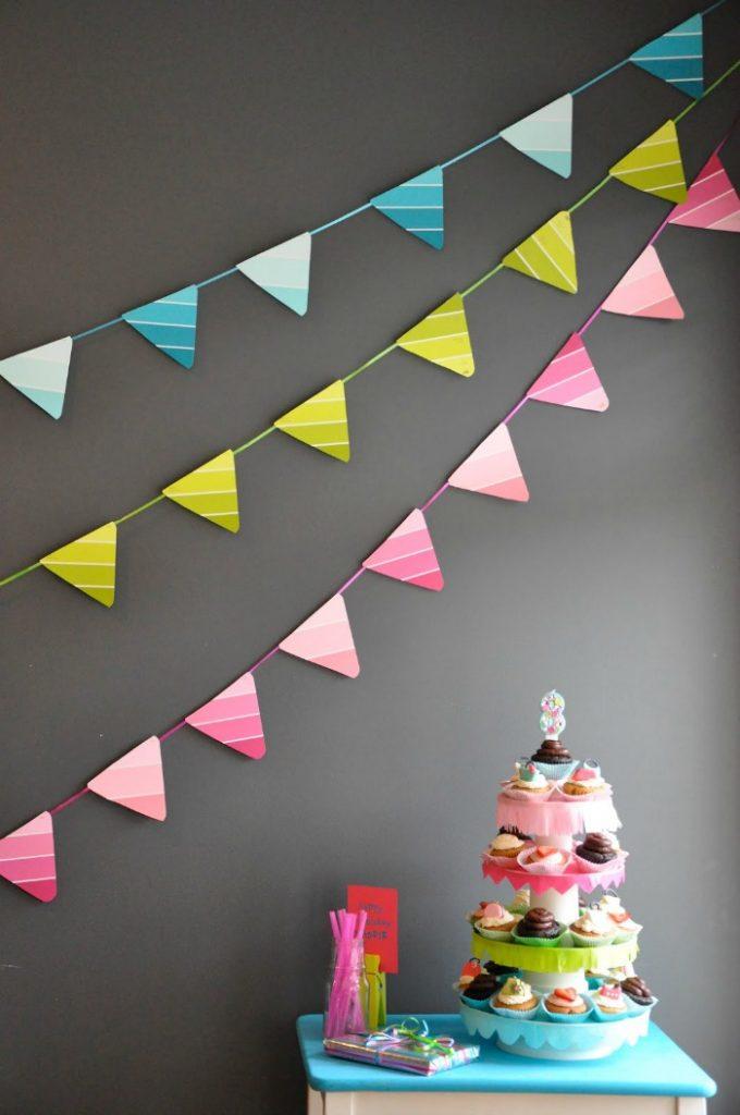 summer party ideas 6