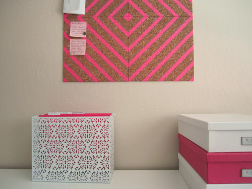 16 Incredibly Cool Things To Do With Washi Tape