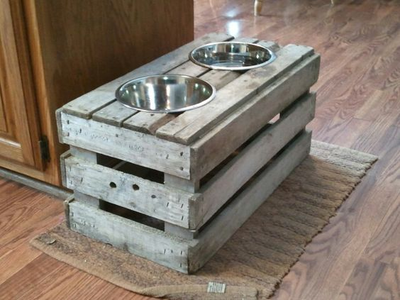 wooden crate projects 11