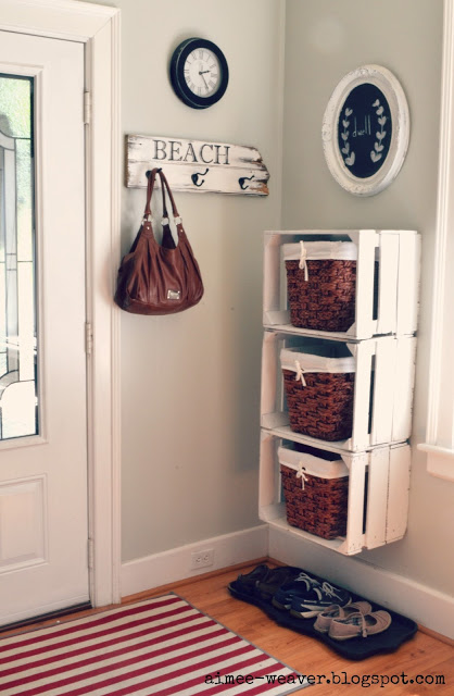 wooden crate projects 5