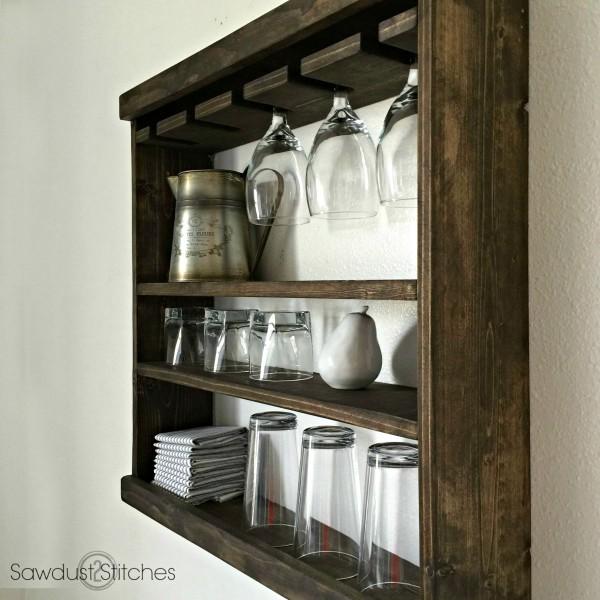 farmhouse kitchen 3