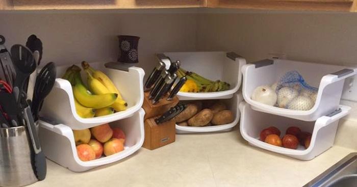 food-storage-ideas