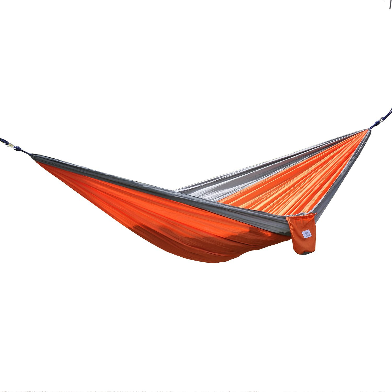 13 Fun Camping Gizmos | www.onecrazyhouse.com
