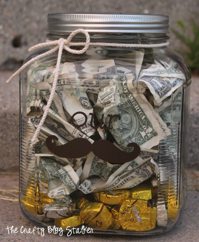 Wedding Gift Or Money : money gift ideas 6
